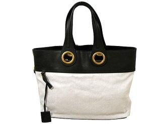 import-collection  Women s Yves Saint Laurent bags (tote bag ... 451ba5904f
