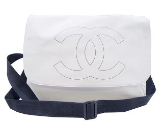replica bottega veneta handbags wallet app for mac