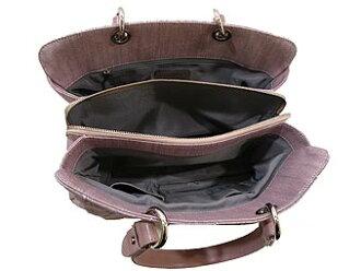 replica bottega veneta handbags wallet bitcoin usd