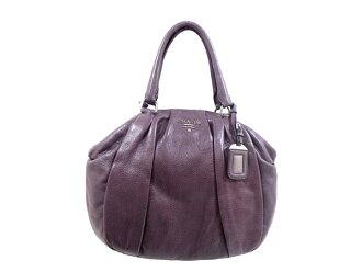 00f368babf import-collection  ☆ 65% ☆ Prada Bags (handbags) women s sale back commuter  for SALE