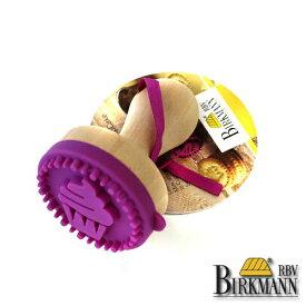 【BIRKMANN/ビルクマン】クッキー用スタンプ(カップケーキ柄・5cm)
