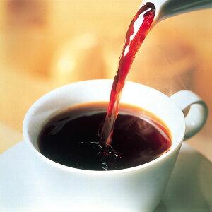 至福の珈琲 リッチブレンド レギュラーコーヒー 400g粉 柔らかな酸味と落ち着いた適度な苦味がバランスよく調和し、飲みやすいコーヒー リッチブレンド インシップ