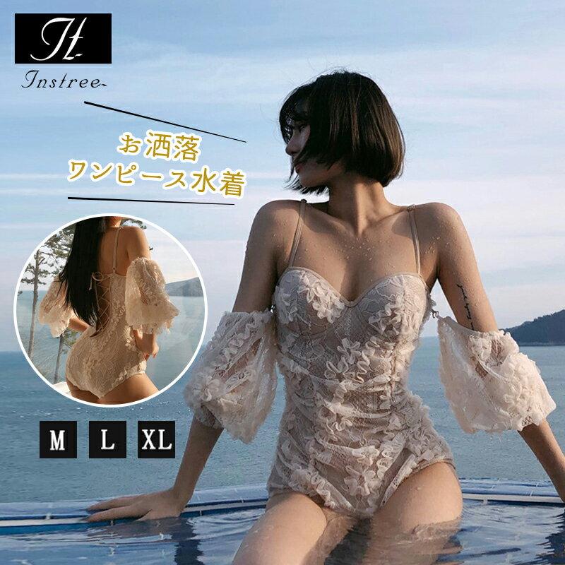 旧作 ロリータビデオ JS 女子小学生 高学年全裸少女 無修正  hiromoto satomi nude photo