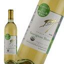 フレイヴィンヤード ソーヴィニョン・ブラン 酸化防止剤 無添加ワイン オーガニックワイン ビオ 白ワイン カルフォルニア ヴィーガン