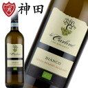 酸化防止剤 無添加ワイン レ・カルリーネ ビアンコ センツァ・ソルフィティ 白 ワイン イタリア リソン シャルドネ オーガニックワイン