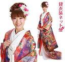 Irouchi nt501 24