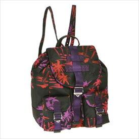 【Fashion coupon】対象ショップ限定1000~30000OFFクーポンプレゼント20日〜21日DISEL ディーゼル X03896-PR390/H5983 バッグ・その他 リュック