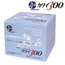 Kawai カワイ300 乳酸球菌カワイ株 300mg含有/包 100包入り 乳酸菌 河合康雄 河合乳酸球菌研究所 Kawai300 カワイ…