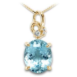 【K18ペンダント チャーム 加工】 Lサイズ 変形バチカン ダイヤモンド 0.06ct SET