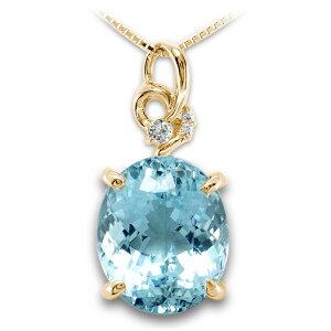 【K18ペンダント チャーム 加工】 LLサイズ 変形バチカン ダイヤモンド 0.06ct SET