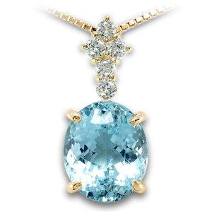 【K18ペンダント チャーム 加工】 Mサイズ クロス型バチカン ダイヤモンド 0.17ct SET
