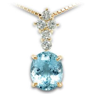 【K18ペンダント チャーム 加工】 Sサイズ クロス型バチカン ダイヤモンド 0.17ct SET