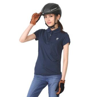 【送料無料】女性用乗馬ヘルメット・デニムキュロットハイグレード2点セット|レディース女性ヘルメットキュロット乗馬乗馬用乗馬用品初心者中級者乗馬用ヘルメット乗馬ズボン乗馬キュロットズボンパンツシリコンデニムジーンズジーパンKEDELT尻革
