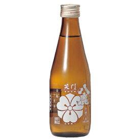 八鹿酒造 上撰 笑門八鹿(15度/300ml)日本酒J02Z15【常温】