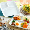 Squarelunch l outlet