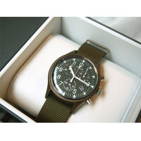 タイメックスTIMEX腕時計MK1アルミニウムクロノTW2R67600TW2R67700TW2R67800TW2R67900新作時計