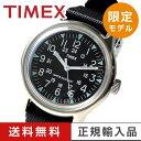 【Begin掲載】TIMEX タイメックス 新作 腕時計 予約 限定 TW2R58300 キャンパー TIMEX timex 正規輸入品 ペアウォッチ 男女兼用...