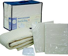 ベッドパッド 1枚 ボックスシーツ 2枚 シングル 3点セット: フランスベッド ベッドパッド ウォッシャブル 送料無料 K-Style