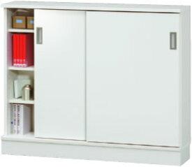 カウンター下収納 薄型 引き戸 タイプS 幅1152 奥行250 mm: 完成品 日本製 収納 カウンター下 窓下収納 送料無料 K-Style