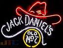【海外直輸入商品・納期1週間〜3週間程度】【全国送料送料無料・沖縄・離島を除く】ジャックダニエル Jack Daniel's …