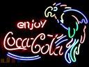 【海外直輸入商品・納期1週間〜3週間程度】【全国送料送料無料・沖縄・離島を除く】T48 Coca-Cola コカ・コーラ オウ…