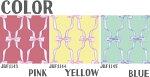 【送料無料】Antiquewoodアンティークウッド不織布デジタル印刷壁紙ヴィンテージアンティークレトロ木目木はがれウッド貼って剥がせる!日本製不織布壁紙フリース壁紙フリースデジタルプリント壁紙jebrilleジュブリー(10.4m)JTF2001