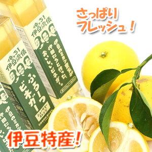 送料無料〜美容と健康を美味しく整える〜伊豆稲取【ふるーつビネガー】ニューサマーオレンジ