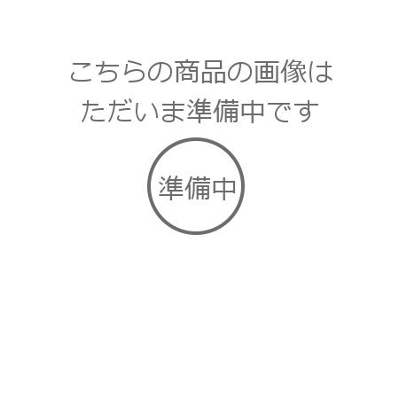 ☆パナソニック エオリア CS-288CF