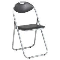 折りたたみ椅子ベーシックタイプパイプ椅子折り畳み椅子パイプいす折り畳みイスパイプイス折りたたみいす簡易椅子折りたたみパイプ椅子会議用椅子会議いすミーティングチェア会議椅子パイプ椅子イスいすチェア軽量オフィス家具【安】