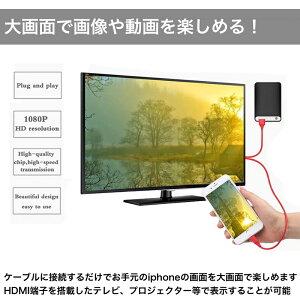 【送料無料】Kebidu4K30hzケーブルコンバータタイプCHDMIUSBCHDMIケーブルコンバータUSB3.1HD