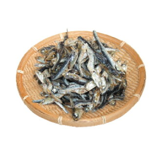 """500 克沙丁鱼""""钛为""""♦ 韩国食品 ♦ 浓郁拥有韩国干鱼产品和干物质的朝鲜和韩国食品 / 价格便宜"""