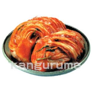 ◆冷蔵◆鍋用キムチ5kg■韓国食品■韓国/韓国料理/韓国食材/韓国キムチ/キムチ/おかず/漬物/白菜キムチ/鍋用キムチ【YDKG-s】