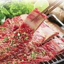 ▼冷凍▲焼肉用骨付きカルビ1kg■韓国食品■韓国料理/韓国食材/お肉/牛肉/焼肉/プルコギ/カルビ【BBQ】【バーベキュー】