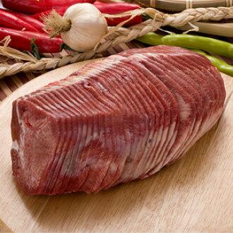 冻结 ▼ ▲ 高品质牛肉舌 1 公斤 ■ 韩国食品 ■ 韩国料理和韩国食品的材料和肉 / 牛肉 / 烧烤 / 韩式、 牛舌、 腌舌头 / 舌