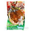 『取り寄せ』◆冷蔵◆市場半切豚足味付け250g■韓国食品■韓国料理/韓国食材/韓国の珍味/豚足/コラーゲン/美肌/激安【…