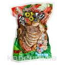 『取り寄せ』◆冷蔵◆市場スライス豚足 味付け750g■韓国食品■韓国料理/韓国食材/韓国の珍味/豚足/コラーゲン/美肌/激安【YDKG-s】