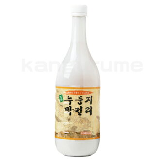 "Yang state ""scorched part"" マッコリ 1L ■ Korea food ■ Korea food / Korean food / Korea souvenir / liquor / liquor / Korea liquor / Korea liquor / マッコリ / Korea マッコリ / is deep-discount"