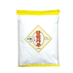 大山 もち米粉 1kg■韓国食品■韓国の餅を作るならこれ!韓国の米の粉。/韓国もち/激安【YDKG-s】