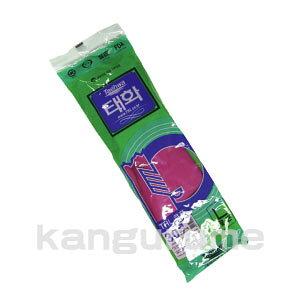 ゴム手袋Mサイズ■韓国雑貨■韓国/キッチン用品/ゴム手袋/激安【YDKG-s】