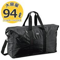ボストンバッグ旅行用メンズ旅行バッグ出張旅行カバントラベルバッグ日本製旅行帰省男女兼用オールドレザー調豊岡製鞄43cm#10426