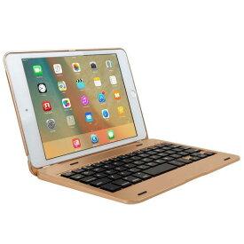 【800円OFFクーポン配布中】NEW iPad 9.7(2017) iPad Pro9.7 air2専用 iPad mini1/2/3専用/mini4専用選択可能 Bluetooth キーボードケースPCカバー 色選択可能 MacbookAIRに変身 98050006 送料無料