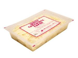 大東 ホワイトチョコレート コポー 450g(製菓用チョコ) (夏季冷蔵) 手作りバレンタイン