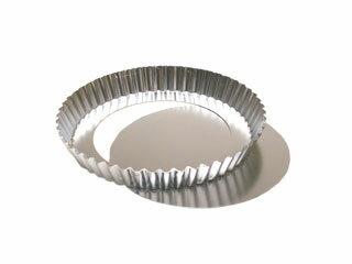 セパタルト皿 18cm