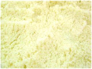 スペイン産 マルコナ種 純ゴールドアーモンドプードル アーモンドパウダー 1kg 【常温】