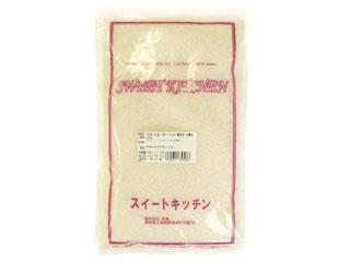 【メール便可-2】ココナッツ粉末 200g