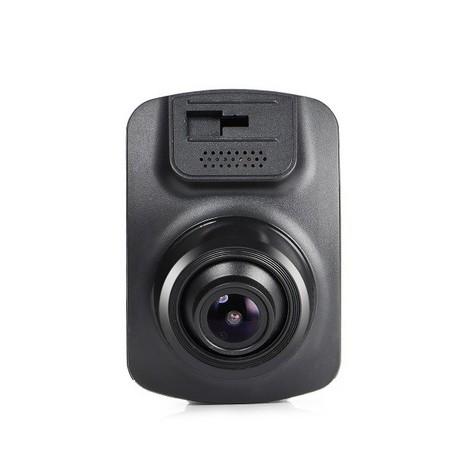 【送料無料】SONY 2カメラ搭載イメージセンサー前後フルハイビジョンドライブレコーダー MW-FR2FHD 2インチ液晶搭載 219万画素 3タイプ録画表示モード