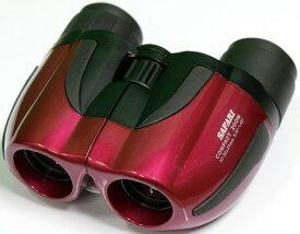 10/20はエントリーでポイント5倍/1年間保証書付 SAFARI サファリ 10-30倍ズーム コンパクト双眼鏡 オペラグラス コンサート バードウオッチング 手のひらサイズ