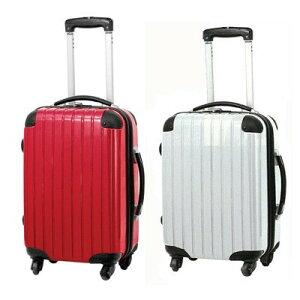 6/22-ポイント最大43.5倍/LEGEND レジェンド ABS樹脂 スーパーライト キャリーケース S 開閉ジッパー式 キャリーバッグ スーツケース トランクケース 旅行カバン 旅行バッグ
