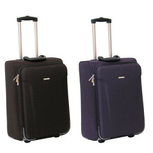 30日楽天カードで5倍/ED KRUGER エド クルーガー EVA キャリーケース キーロック付 泥ハネガード キャリーバッグ スーツケース トランクケース 旅行カバン 旅行バッグ