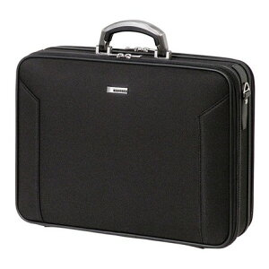 26までポイント最大43倍/BAGGEX バジェックス 日本製 オリジンソフトアタッシュケース 幅43cm ブリーフケース ハンドバッグ ショルダーバッグ メンズバッグ ノートパソコン 通勤 鞄 カバン